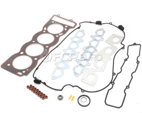 Saab Cylinder Head Gasket Kit (900 9000) - Elring 8822033