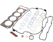 Saab Cylinder Head Gasket Kit - Elring 8822033