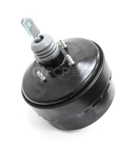 Volvo Power Brake Booster (940 960 S90 V90) Bosch 9157699
