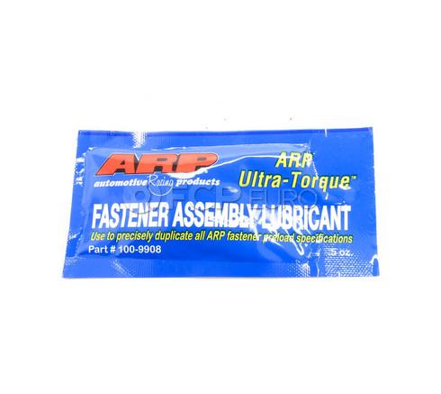 ARP Ultra Torque Lube (.5 oz) - 100-9908
