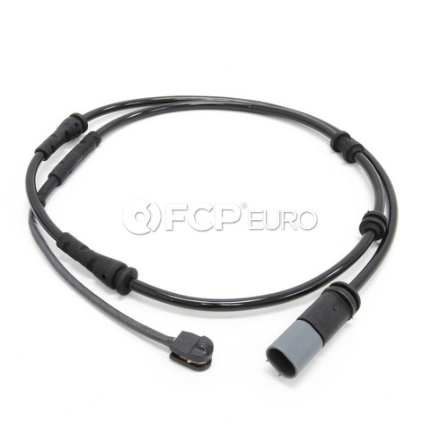BMW Brake Pad Wear Sensor - Bowa 34356791960