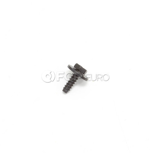 BMW Screw Self Tapping (St 48X16) - Genuine BMW 07119900794