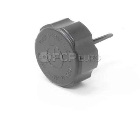 Volvo Power Steering Reservoir Cap (XC90) - Genuine Volvo 30741187