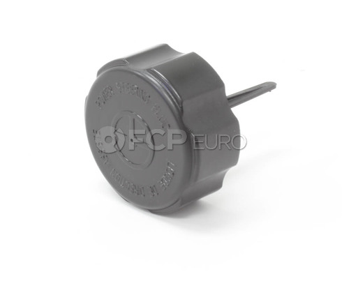 Volvo Power Steering Reservoir Cap (XC90) - Genuine Volvo 30741187