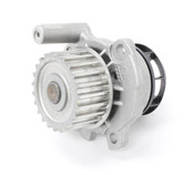 Audi VW Water Pump - Genuine Audi VW 06F121011