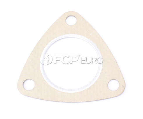 BMW Exhaust Manifold Gasket (320i 323is 325is 525iT) - Reinz 18301716888