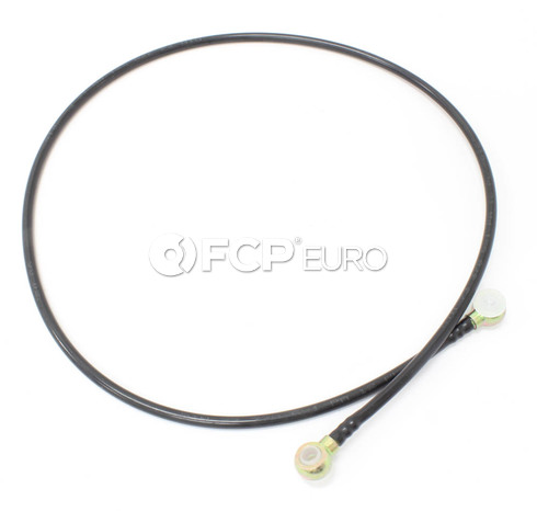 BMW Fuel Return Line - Genuine BMW 13311264815