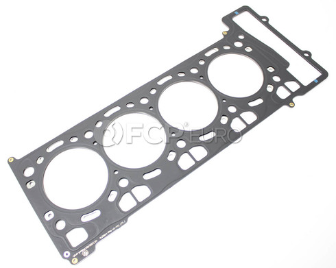BMW Cylinder Head Gasket - Genuine BMW 11127567764