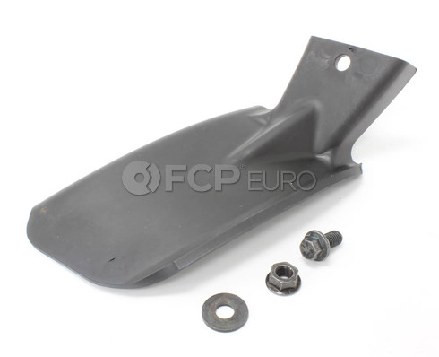 Volvo Dirt Deflector Kit Genuine Volvo - 31201701