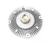 BMW Cooling Fan Clutch - Meistersatz 11521466000