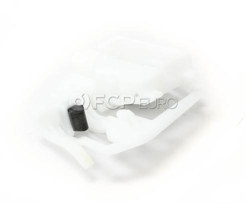 BMW Window Regulator Sliding Piece - Genuine BMW 51353448645