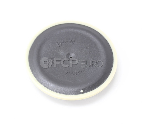 BMW Blind Plug (D=35mm) - Genuine BMW 41007140847
