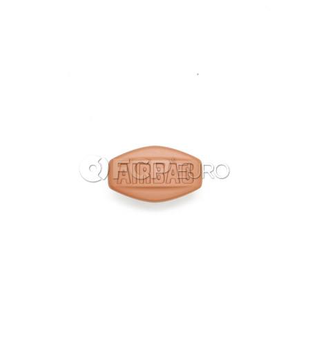BMW Cover (Zimt) - Genuine BMW 51417893136