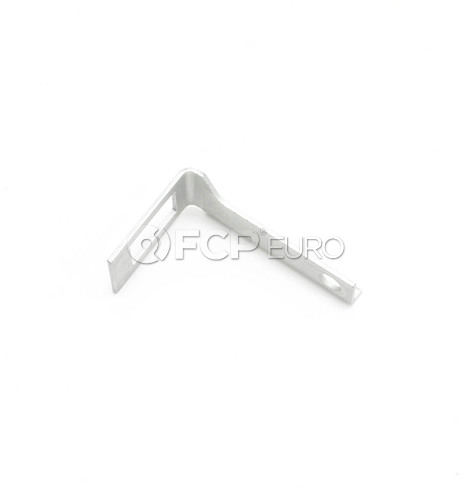 BMW Bracket - Genuine BMW 13411708832