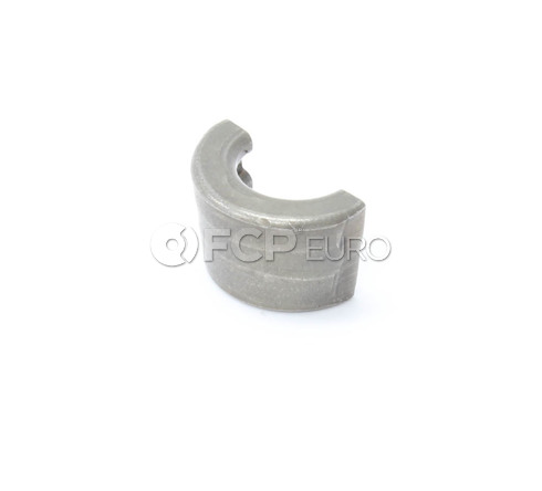 Volvo Engine Valve Spring Retainer Keeper (S40) - Genuine Volvo 9454613