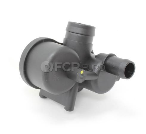Volvo Leak Detection Pump - Genuine Volvo 30760863