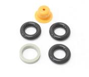 Volvo Fuel Injector O-Ring Kit (242 245 740 780) - Genuine Volvo 1346393