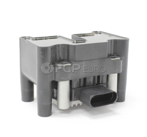 VW Ignition Coil - Genuine VW Audi 032905106F