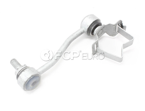 BMW Front Angle Joint - Genuine BMW 63121183088
