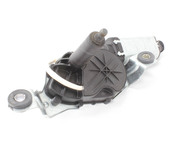 Windshield Wiper Motor - Magneti Marelli 8638163