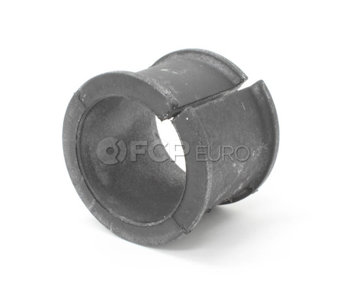Volvo Rack and Pinion Mount Bushing Right (S40 V40) - Genuine Volvo 3345800