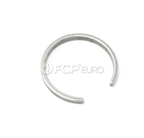 Volvo Drive Shaft Snap Ring (850 940 960 C70) - Genuine Volvo 1377060
