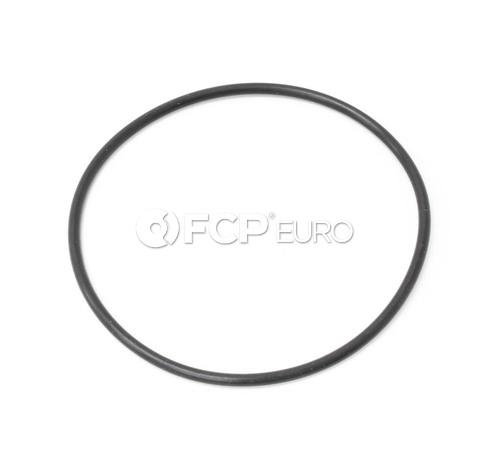 BMW Valvetronic Actuator Seal - Reinz 07119903596