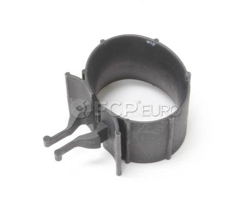 BMW Cable Holder (D=20mm) - Genuine BMW 61131379136