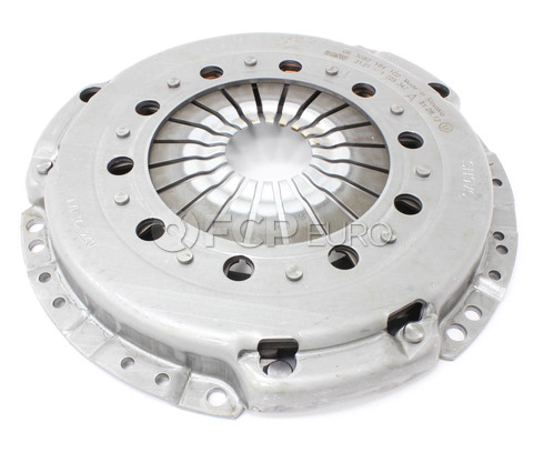 BMW Clutch Pressure Plate (535i M3) - Genuine BMW 21211223347