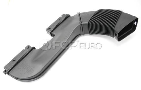 BMW Intake Duct - Genuine BMW 13717556546