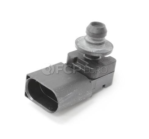 BMW Manifold Absolute Pressure Sensor (335d X5) - Genuine BMW 13627792260