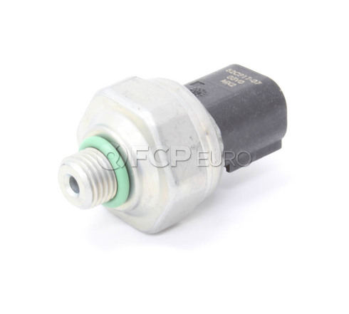 BMW A/C Pressure Sensor - OEM Supplier 64539181464