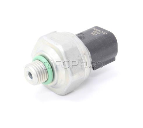 BMW A/C Pressure Sensor - OEM Supplier 64539181464
