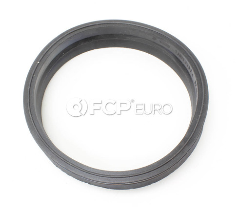 VW Audi Fuel Pump Seal - Genuine VW Audi 1J0919133A