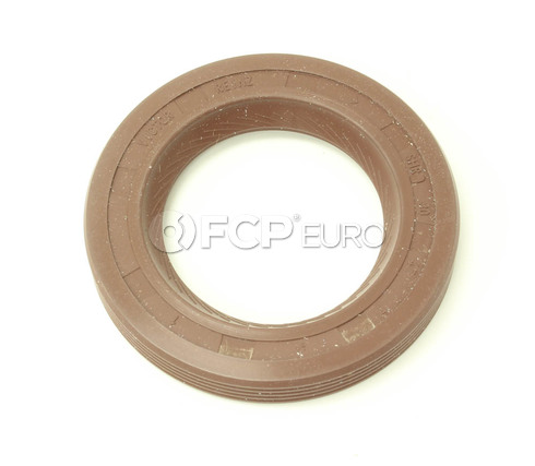 Porsche Engine Balance Shaft Seal (924 944) - Reinz 99911328240
