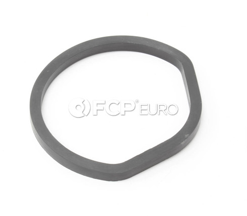 Mercedes Oil Filter Housing O-Ring - Reinz 1121840061