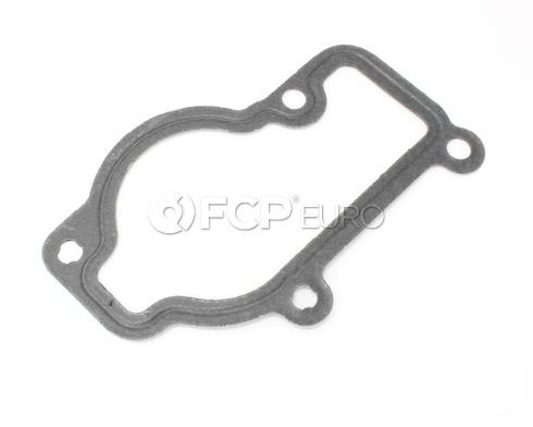 Porsche Thermostat Gasket (Boxster Cayman 911) - Reinz 99610632650