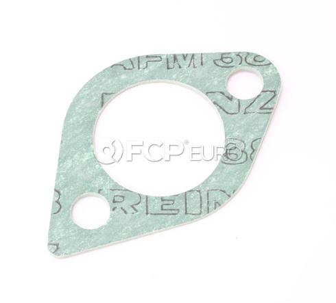 Mercedes Water Pump Housing Gasket - Reinz 6162030180