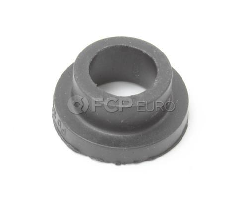 Saab Valve Cover Grommet (900 9000 9-3 99) - Pro Parts 7515190