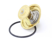 Audi VW Thermostat Meyle - 035121113