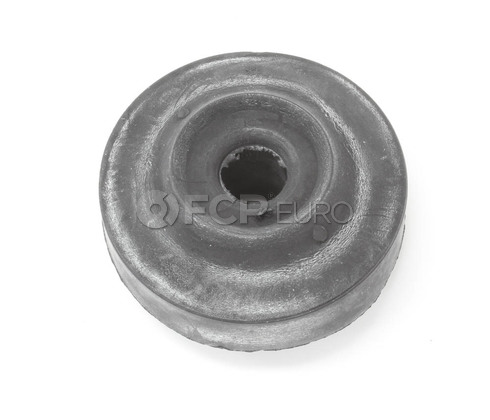 Mercedes Shock Mount - Meyle 2023260468
