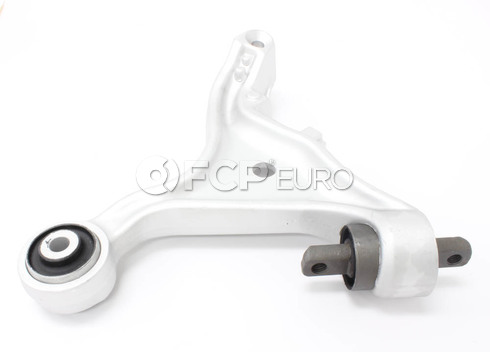 Volvo Control Arm - Karlyn 30635230