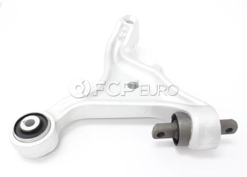 Volvo Control Arm (S60 V70) - Karlyn 30635230