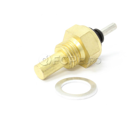 Mercedes Coolant Temperature Sensor - Meistersatz 0055422617