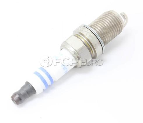 Bosch Fine Wire Platinum Spark Plug - Bosch 6724