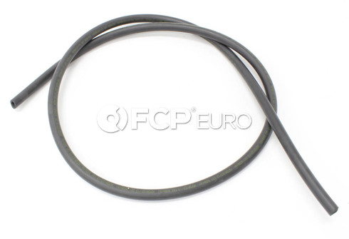 BMW Washer Hose (1 Meter) - Genuine BMW 61668362762