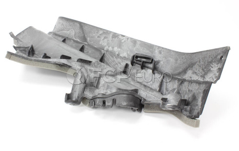 BMW Partition Engine Compartment Top Right - Genuine BMW 51717169420