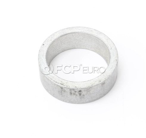 BMW Backup Ring - Genuine BMW 32311158478