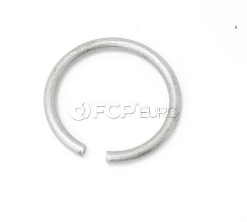 BMW Snap Ring - Genuine BMW 32311157968