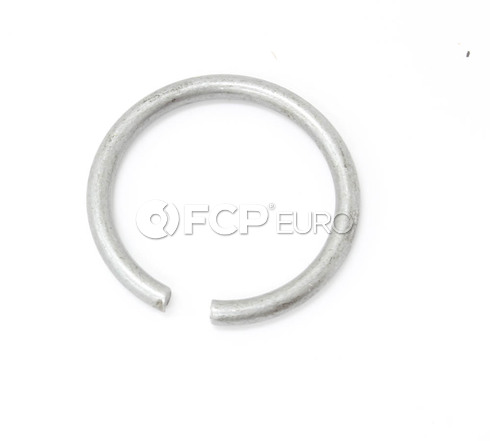 BMW Snap Ring - Genuine BMW 32311157968